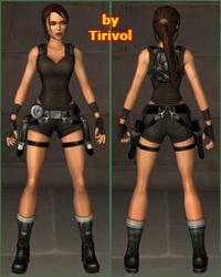Buy Tomb Raider Underworld CD KEY Compare Prices